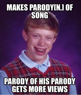porn meme