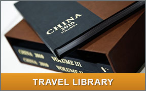 Travel Library