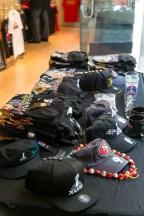 49er-Merchandise-Store-San-Francisco-Memento-Press-Copyright-Attribution-Required_3
