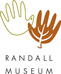 Randall-Museum-61x74