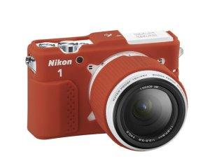 Nikon 1 AW1 C