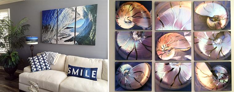 Home_Wall_Design_memento_760x300