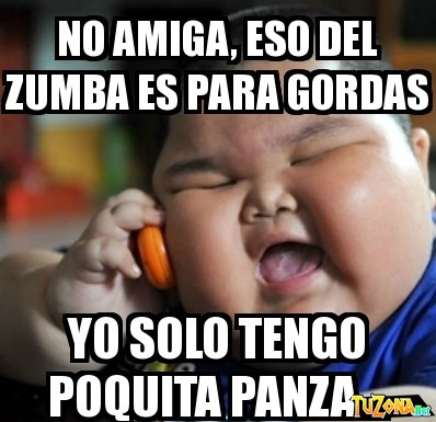 Funny Memes Zumba : Funny love memes i love you memes for her and him