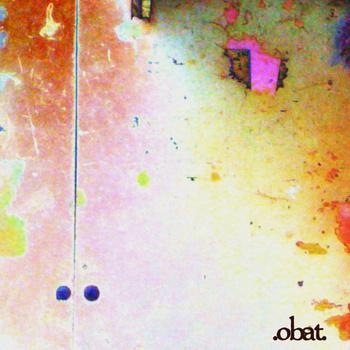 Track: 9 (.obat.)