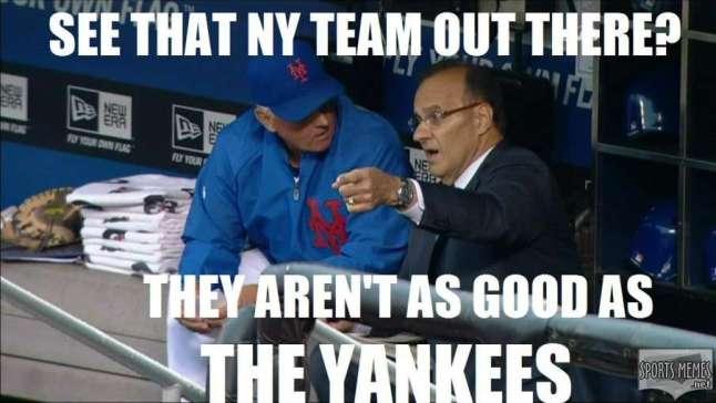 New york mets Memes