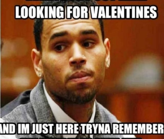 Best Valentines Day Memes For You