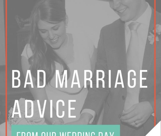 Best Ideas About Marriage Meme On Pinterest Funny