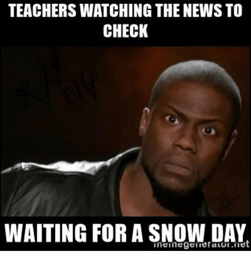 #best #snowday #memes