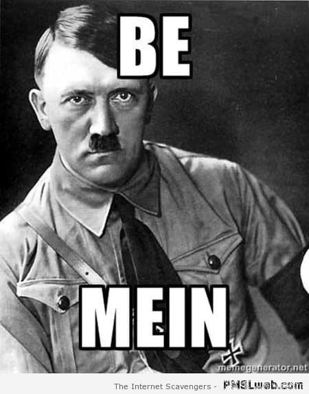 #best 25 #funny #valentine #memes