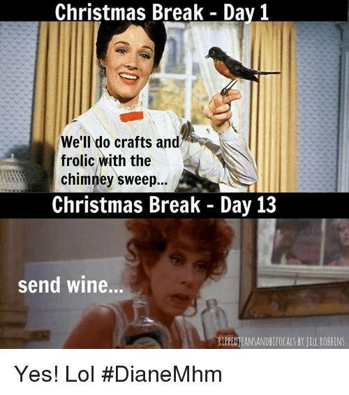 25 Best Chimney Memes