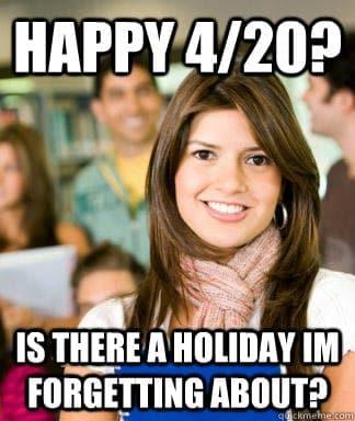 happy 420 memes