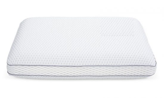 Premier Cool Gel Pillow