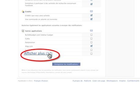 liste__notifications_applications_facebook
