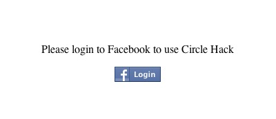 connection_compte_facebook_circle_hack