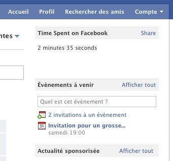 temps_sur_facebook