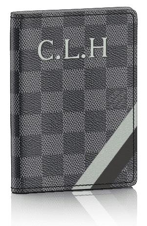 louis-vuitton-passport-cover-1