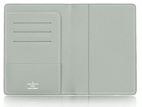 louis-vuitton-passport-cover-2
