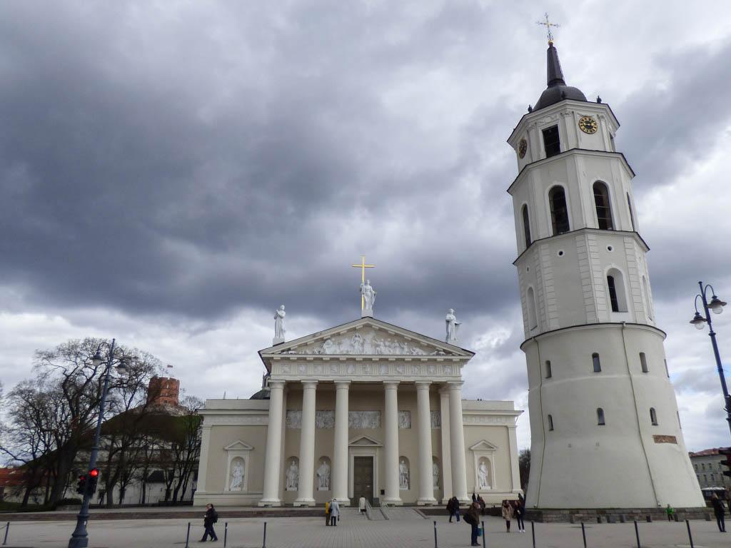 VilniusCathedral2