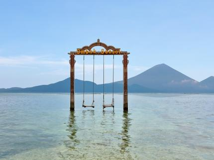 where to stay, what to see and do in Bali