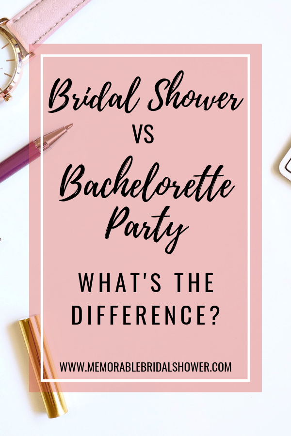 Kitchen tea game Printable Emoji Pictionary Hen/'s party Bridal Shower game
