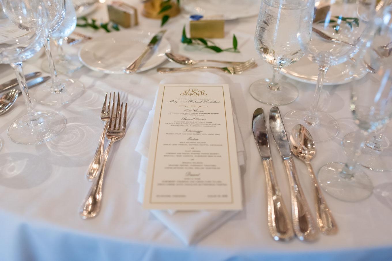 Wedding Reception Place Cards Etiquette Ideas Best 25