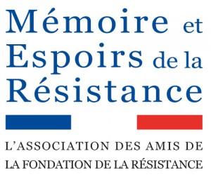 Logo MER 2013 - 1