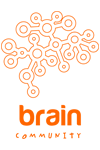 brain community APS