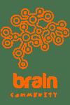 brain community APS