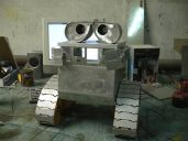 walle gamecube 6
