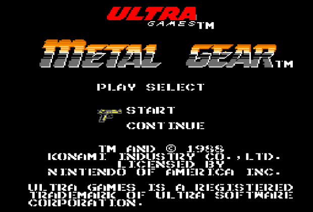 [Tópico Oficial] A Historia de cada Videogame.  0002NES-Metal-Gear