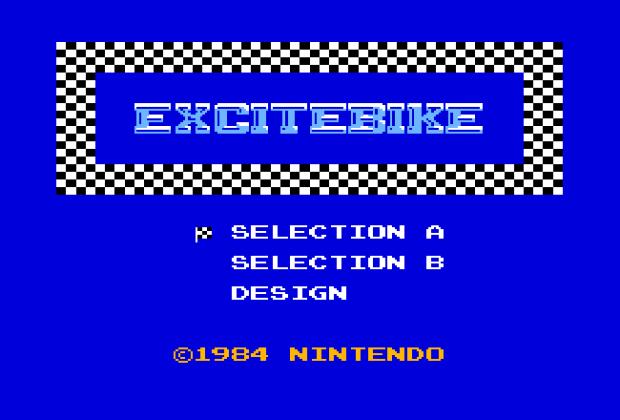 [Tópico Oficial] A Historia de cada Videogame.  0010NES-Excite-Bike