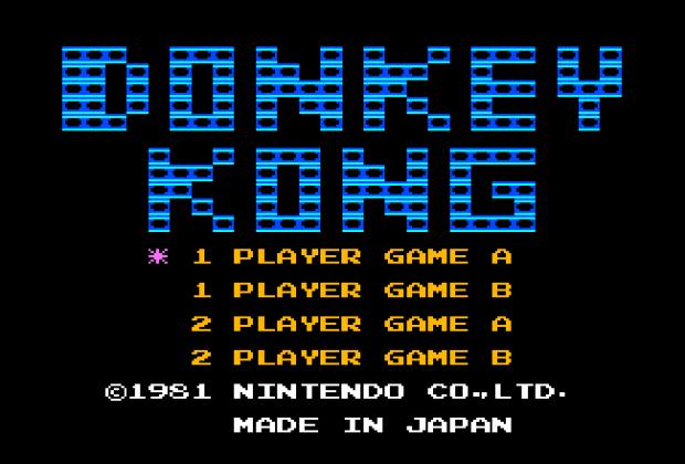 [Tópico Oficial] A Historia de cada Videogame.  0015NES-Donkey-Kong