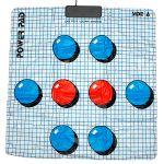 NES Power Pad