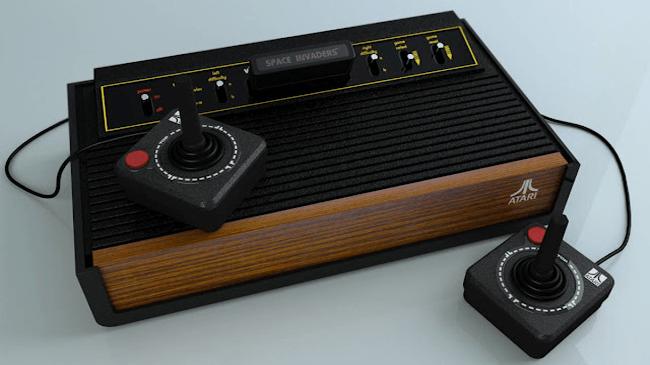 [Tópico Oficial] A Historia de cada Videogame.  Atari_0010_atari2600heavysixer