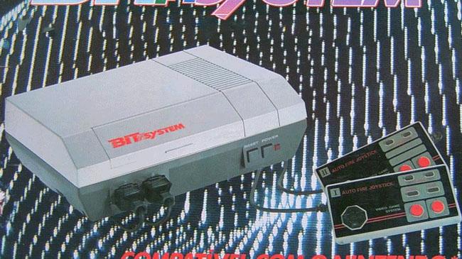 [Tópico Oficial] A Historia de cada Videogame.  Bit-system