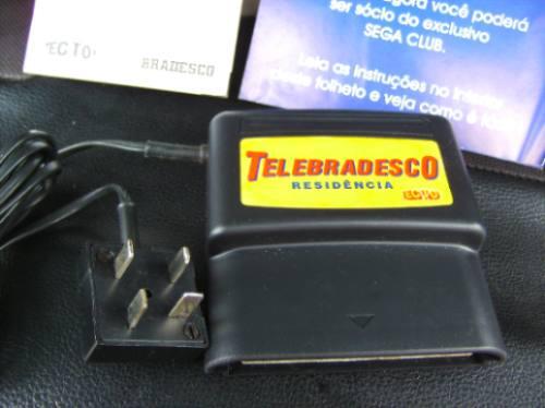 TeleBradesco