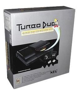 TurboDuo