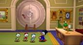 DuckTales Remastered - Introdução