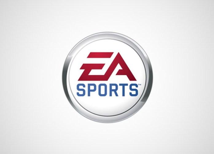 EA Sports quote