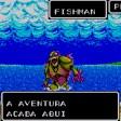Phantasy Star (Master System) quote