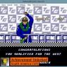 Achievement em Top Gear