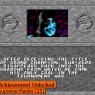 Achievement em Mortal Kombat