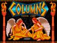Columns