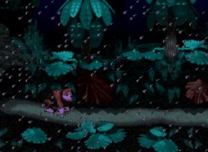 [Tópico Oficial] A Historia de cada Videogame.  Donkey-Kong-Country-SNES