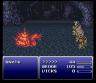 Final Fantasy III - Whelk
