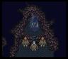 Final Fantasy III - Tritoch