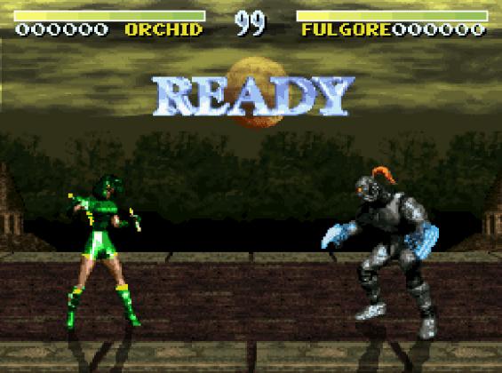[Tópico Oficial] A Historia de cada Videogame.  Killer-Instinct