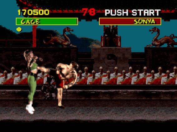 [Tópico Oficial] A Historia de cada Videogame.  Mortal-Kombat