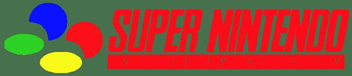 [Tópico Oficial] A Historia de cada Videogame.  Super-Nintendo-logo