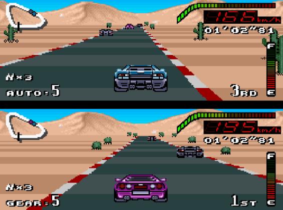 [Tópico Oficial] A Historia de cada Videogame.  Top-Gear